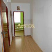 3D PREHLIADKA / EXKLUZÍVNE / 3 izbový byt, Kežmarok 67 m2