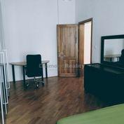 3-izbový byt 96 m2, Mlynská, Staré Mesto, Košice I