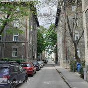 PALÁRIKOVA, apartmán, 124 m2 - HISTORICKÝ, vysoké stropy, MEZONET, tehla, rekonštrukcia
