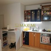 2- izbový byt na Šancovej ulici