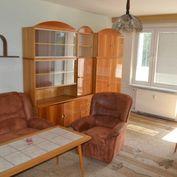 REZERVOVANÉ - Predaj slnečného a krásneho 2 izb.bytu s dvoma loggiami 70 m2 - Bytča