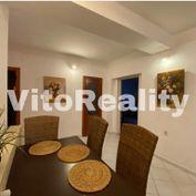 3-izbový byt na Farskej ulici s rozlohou 100m2
