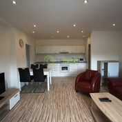 Predaj 2 izbový byt v RD, Nitra - Čermáň