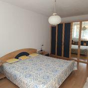 Prenájom 3 izbového bytu v Martine na Severe