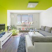 Na predaj 3 izbový byt, 68m2, Kollárová, Dubnica nad Váhom
