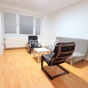 Pekný 3i byt, 3 X NEPRIECHODNÁ IZBA, LOGGIA, Gessayova ulica, Bratislava