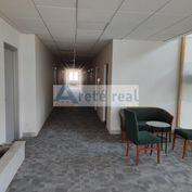 Areté real-prenájom kancelárskych priestorov