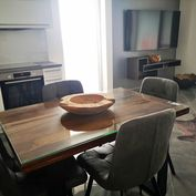 NEO - Krásny veľký 2i byt v novostavbe