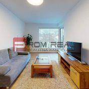 Na PREDAJ novostavba 2 izbového bytu priamo v centre Pezinka
