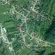 ZA 513-01-20 Predaj pozemku v obci Malá Čierna okr.ŽIlina