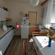2 izbový,veľkometrážny byt - Zlaté Moravce,Kalinčiakova