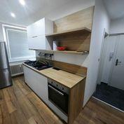 Krásny 1 izbový byt v Senici na Robotníckej ulici na prenájom