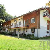 3-izbový byt s balkónom, tichá lokalita, prenájom, Pustá dolina,Prešov