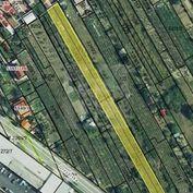 Directreal ponúka Na predaj pozemky pre výstavbu RD