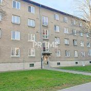Pekný 3i byt, rekonštrukcia, balkón, Medzilaborecká ulica