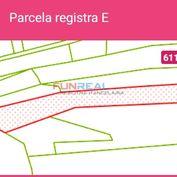 PU 08-03-20 Predaj rekreačného pozemku v Nosiciach okrec Púchov, výmera 6114 m2