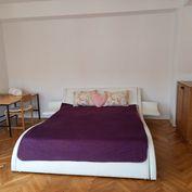 3,5 izb. byt BA staré mesto-Benediktiho, 125m2