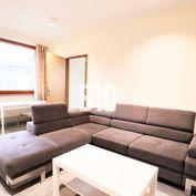 Prenájom zrekonštruovaný 2 izbový byt Žilina  - centrum mesta, for rent