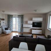 2 - izbový byt Žilina - Vlčince 2 + Parking