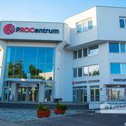 REALITY COMFORT - Prenájom obchodných priestorov v centre Prievidze