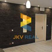 JKV REAL   Ponúkame na prenájom 2i byt na Bojnickej Ceste v Prievidzi