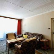 3 - izbový byt Žilina - Hliny 7