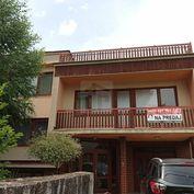 Directreal ponúka Rodinný dom neďaleko centra mesta