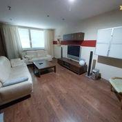 PREDANÉ! Predáme 4-izb. byt, 100 m2, Škultétyho ul., Nitra