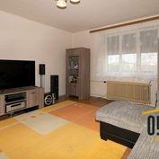 Na predaj 5 izbovy rodinny dom v Moči