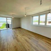 Na PREDAJ 3 – izbový byt 95m2 v projekte BYTY DUO