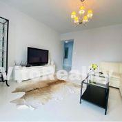 Lukratívny 2-izbový byt na ulici Fraňa Mojtu s parkovaním
