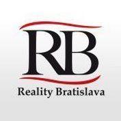 Na predaj 2,5i byt na Rusovskej ceste, BAV