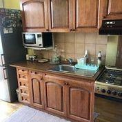 Ponúkame Vám na predaj 3 izbový byt Žilina,   SOLINKY /len u Nás/