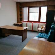 *Kancelária na prenájom Centrum Poprad od 20 m2