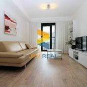3 izbový byt v Centre Bratislavy na Zochovej ulici