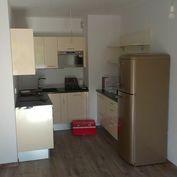 Ponúkame na predaj 2 izb byt na Šumavskej ulici - Mainl residence
