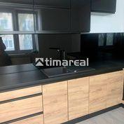 TIMA Real - NOVINKA Predaj 2 izbový byt, 62m2