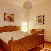 Priestranný útulný apartmán až 35 m2 - Fatrapark1
