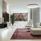 4 izbový byt na predaj, Martin-Košúty,  www.kosutka.eu