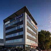 Administratívne priestory od 100 m2 na prenájom v polyfunkčnom objekte H-Business Center na Rožňavsk