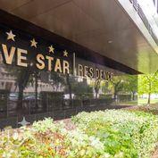 NÁMESTIE SLOBODY, 2-i byt, 68 m2 – FIVE STAR RESIDENCE