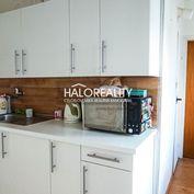 HALO reality - Predaj, trojizbový byt Galanta, SNP