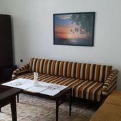 Prenájom 3 izbový byt v RD, Bratislava - Devínska Nová Ves, 1. mája