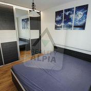 3-izbový byt na predaj, Za dráhou, Roveň, Ružomberok
