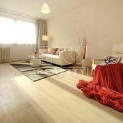 Veľkometrážny 1 izbový byt kompl.rekonštrukcia, 40m2