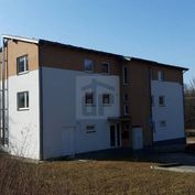 Directreal ponúka Vo výhradnom zastúpení klienta ponúkame na predaj novostavbu bytového domu v obci