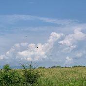 JUH - OBCHVAT SMER OPTIMA 5.970 M2 NA STAVBU PUMPY, SHOWROOMU, AUTOMYVÁRNE, SERVISU.