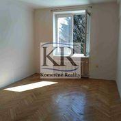 Na predaj priestranný 2 izbový byt v Novej Dubnici