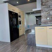 MAXFIN REAL EXKLUZÍVNE na predaj luxusný byt 101m2 v Nitre
