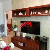 Priestranný 3 izbový klimatizovaný byt